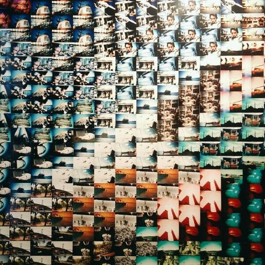 Photo prise au Lomography Embassy Store Istanbul par Simge le10/18/2014
