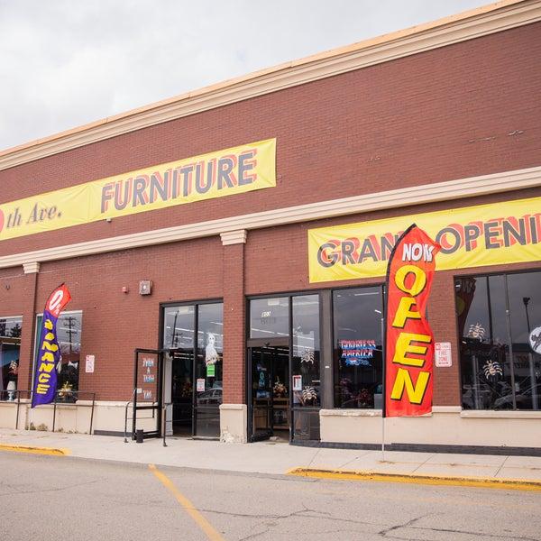 Photos At 5th Avenue Furniture, 5th Ave Furniture