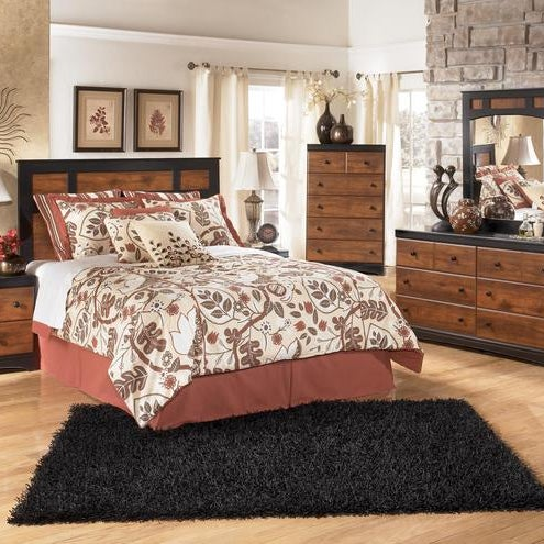 Photos At Dayton Discount Furniture Furniture Home Store