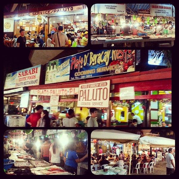 Photos at Andoks Boracay - 7 tips from 923 visitors
