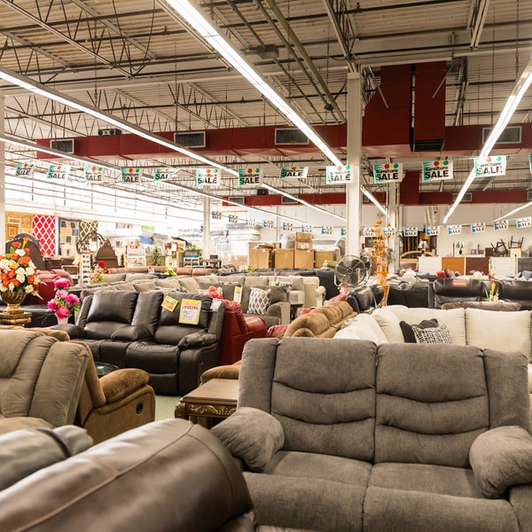 Photos At 5th Avenue Furniture Warehouse Bay Shore Mattress