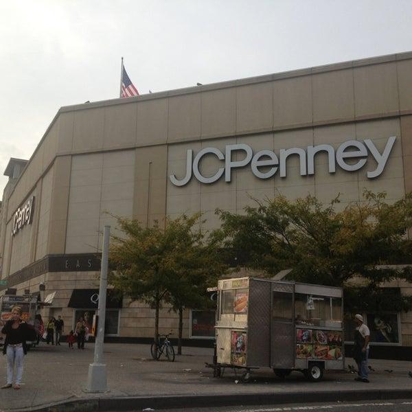 780ef2a66 JCPenney - Gran tienda en Elmhurst