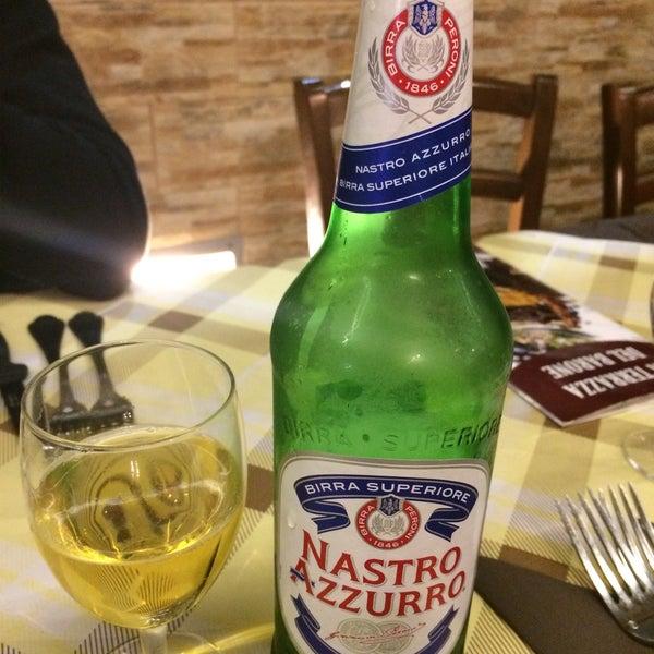 Photos At La Terrazza Del Barone Steakhouse In Catania