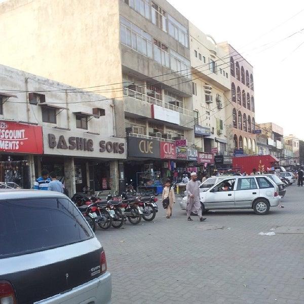 Kareem Block Market - 43 tips from 413 visitors