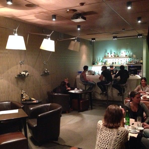 владивосток кафе бар воскресенье с фото картинки когда