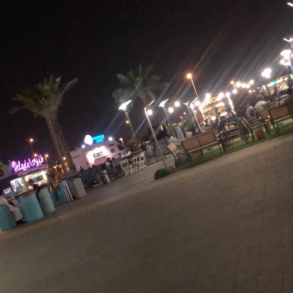 Photos at Food Truck Gathering at Riyadh Public Transport