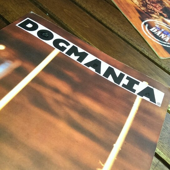 รูปภาพถ่ายที่ Dogmania โดย Burak Y. เมื่อ 1/3/2014