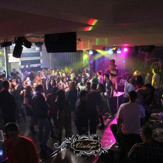 Ночной клуб тирасполе бизнес с ночным клубом
