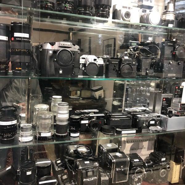 несмотря это, магазины фототехники в финляндии этого зависит