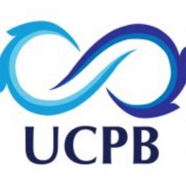 Photos At United Coconut Planters Bank Escolta Branch Bank In Binondo