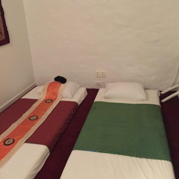 massage vasastan stockholm pan thai massage