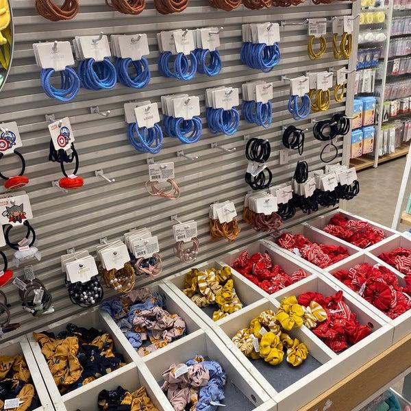Photos At Miniso ميني سو Discount Store In Riyadh