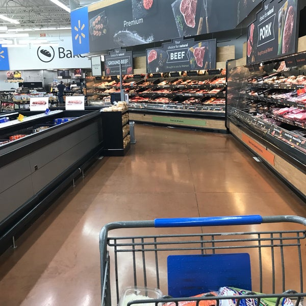 6e2eedda826 Photos at Walmart Supercenter - Big Box Store in Maple Grove