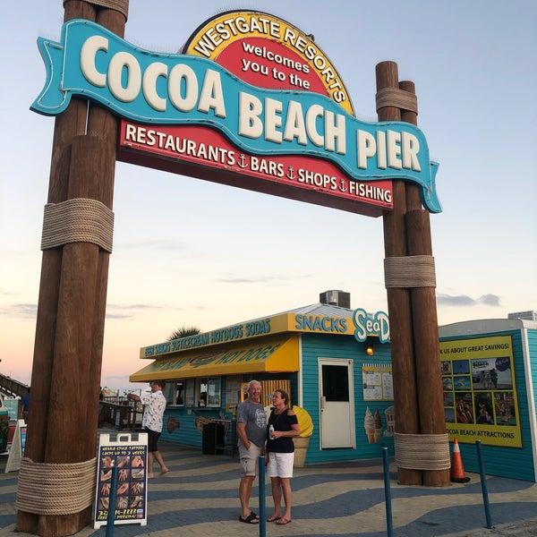 Adult shops cocoa beach fl