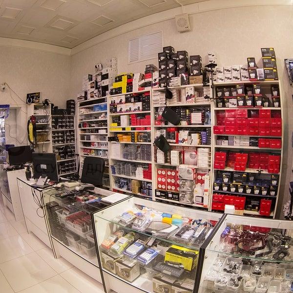 магазин фототоваров чернигов обои рабочий стол