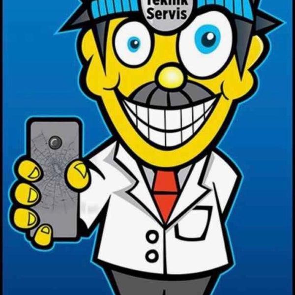 Teknolife Iphone-Samsung Teknik Servisi - Mersin'de Cep ...