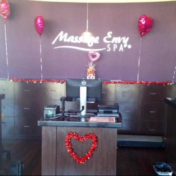 Massage misundelse - Sunset Ridge - Terrell Heights - 3 tips-9520