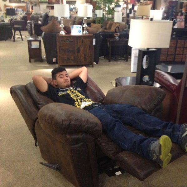 Photos At Ashley Furniture Home Store Wichita Falls Tx