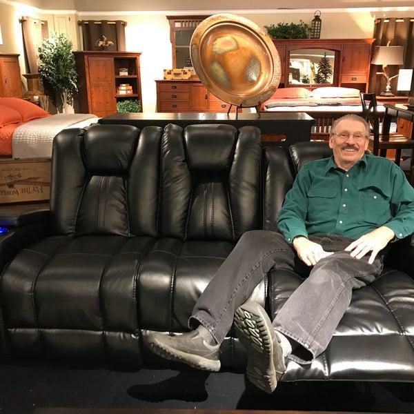 Mor Furniture For Less, Mor Furniture For Less Lynnwood Wa