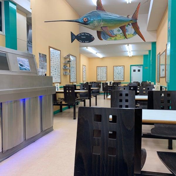 Photos At Peter S Fish Factory Fish Chips Shop