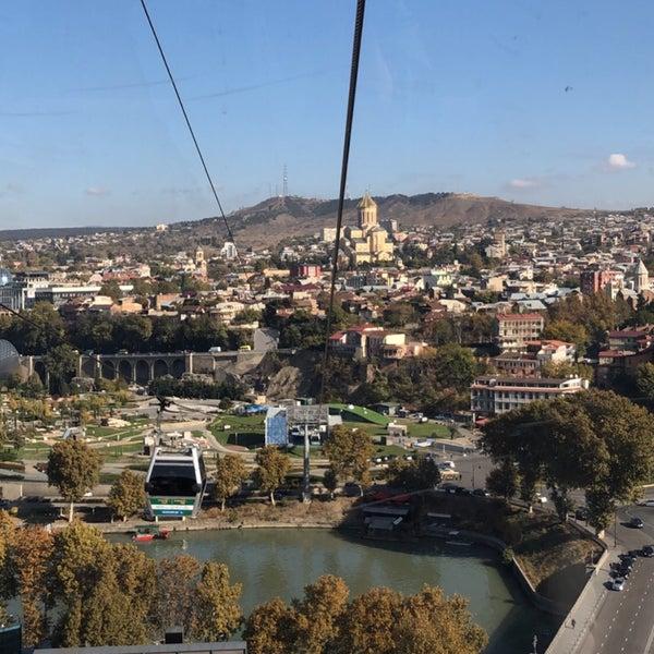 Картинки кланов в тбилиси