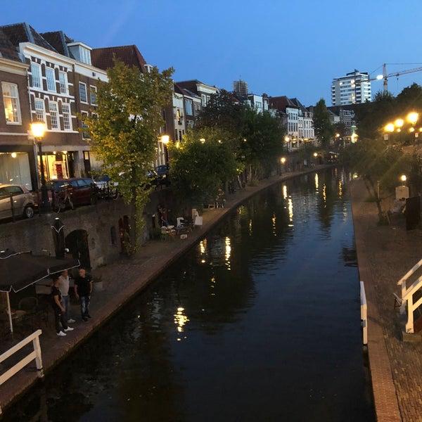 Zoznamka veľtrh Jaarbeurs Utrecht