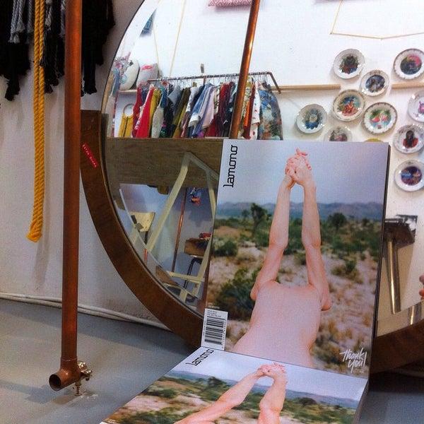 Foto scattata a Paella Showroom Barcelona da paella s. il 5/29/2015
