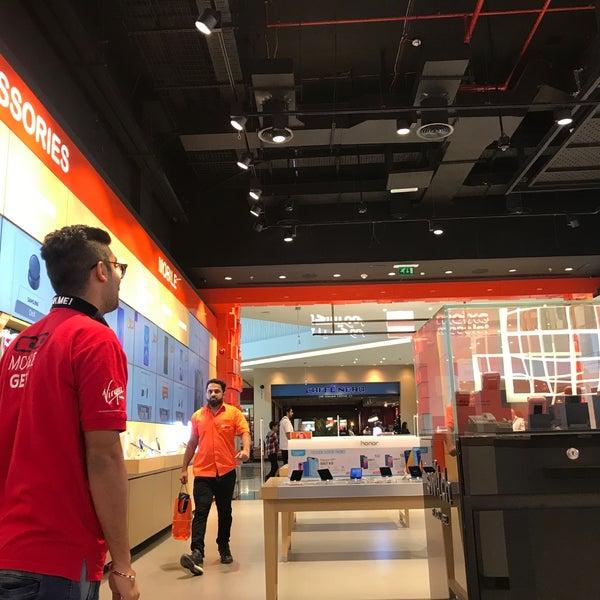 Photos at Axiom Telecom - Mobile Phone Shop in مردف