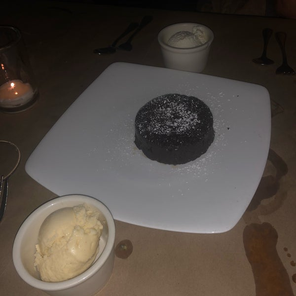 Photo prise au Pace Restaurant par Tatiana le9/22/2019