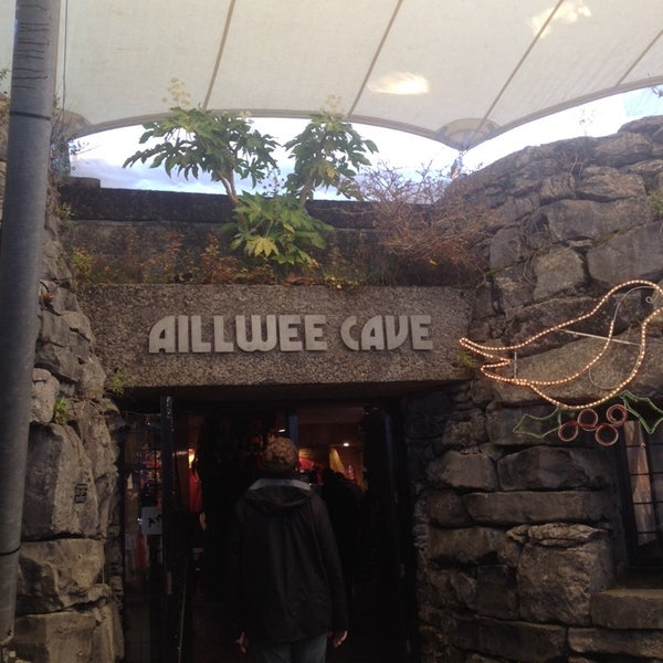 photos at ailwee caves 17 tips