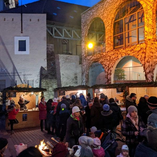 Hagenberg im Mhlkreis, Austria Family Events | Eventbrite