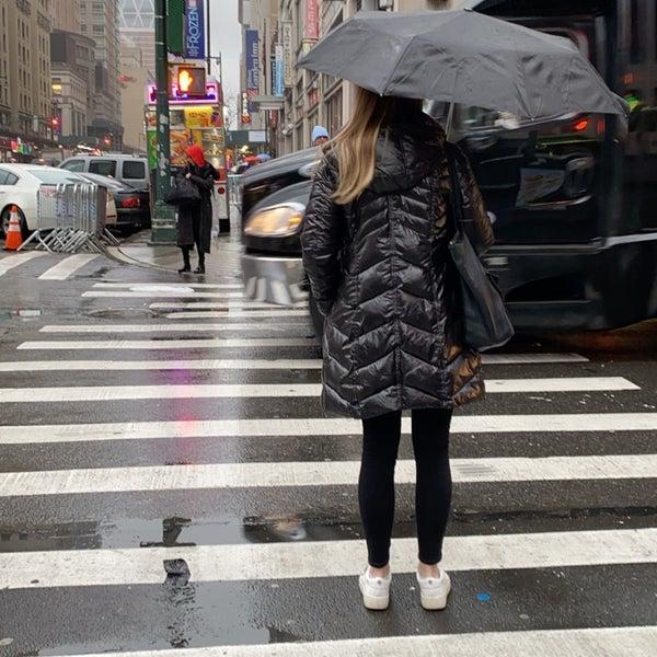 Foto tomada en Row NYC por CLose el 12/30/2019