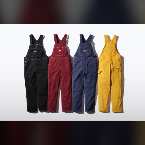 Nike Factory Store - Woodmead - EGoli