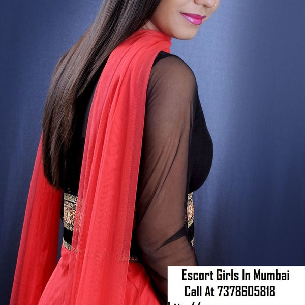 pl reply: 7378605818 Escort Girl Mumbai, Escort Agency Mumbai,Mumbai Call  girl,