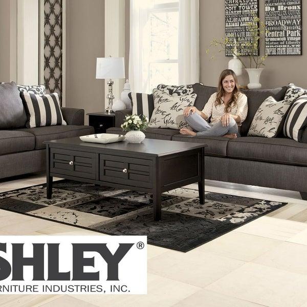 Ashley Home Southpark Meadows, Ashleys Furniture Austin