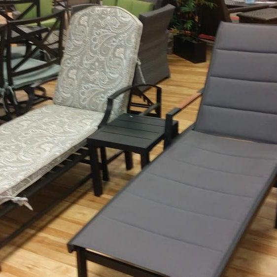 Fortunoff Backyard Store - Furniture / Home Store in Westbury