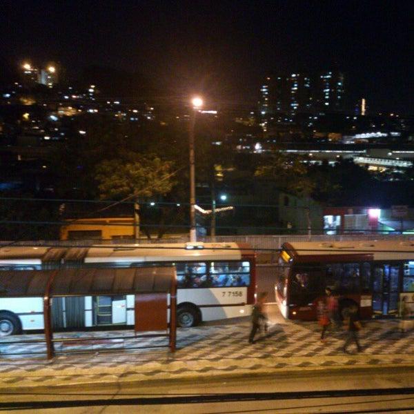 12/17/2012にRonaldo T.がShopping Campo Limpoで撮った写真