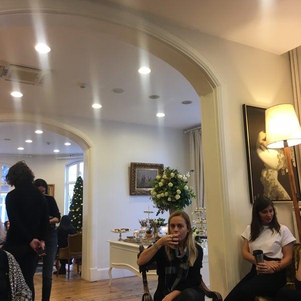 74d93d2c7d9 Photos at René Clinic & Beauty - Health & Beauty Service in Istanbul