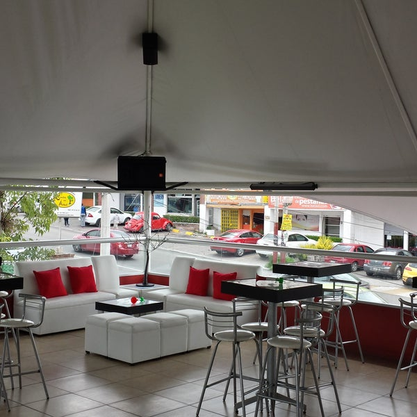 Photos At Terraza Lounge Casita Del árbol Vip 4 Tips From