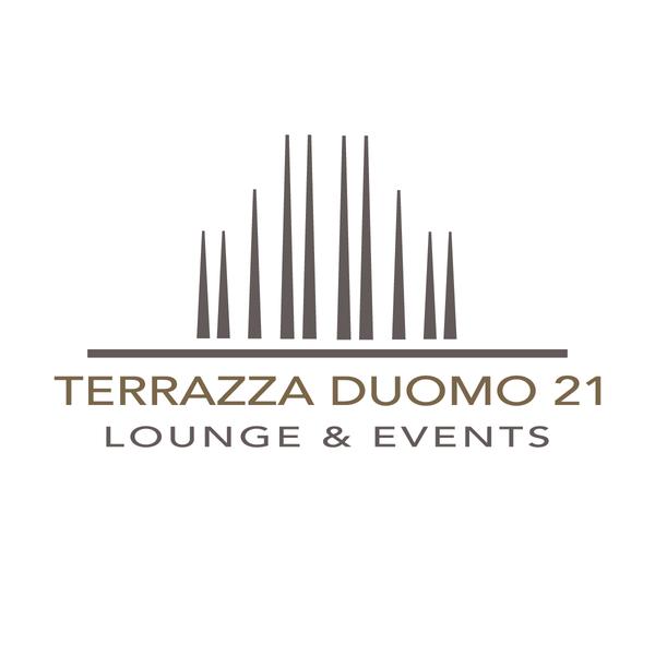 Terrazza Duomo 21 Duomo 26 Tips