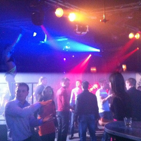 Ночные клубы иркутска акула в туле клуб ночной