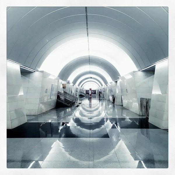 границей фотостудия метро петровско разумовская чаще всего