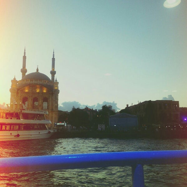 7/4/2015 tarihinde Elifnur M.ziyaretçi tarafından Seyr-ü Sefa Teknesi | İstanbul Tekne Kiralama & Teknede Düğün'de çekilen fotoğraf