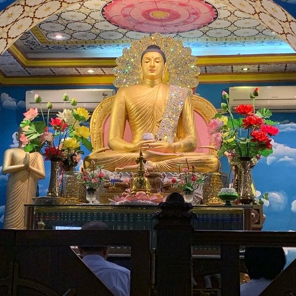 Be Happy Cafe - Bodh Gaya, Bihār