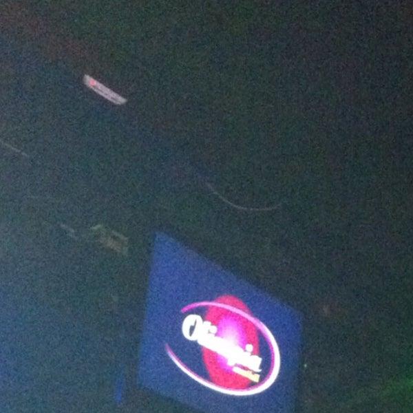 รูปภาพถ่ายที่ Olimpia V.I.P Club โดย Berna V. เมื่อ 5/10/2013