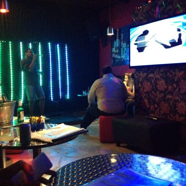 бар караоке фазан суоярви фото