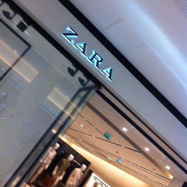 e4be7828006 Zara - 9 dicas de 399 clientes