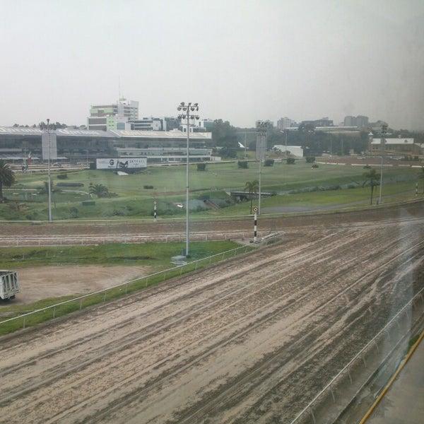Das Foto wurde bei Centro Banamex von Salvador M. am 7/13/2013 aufgenommen