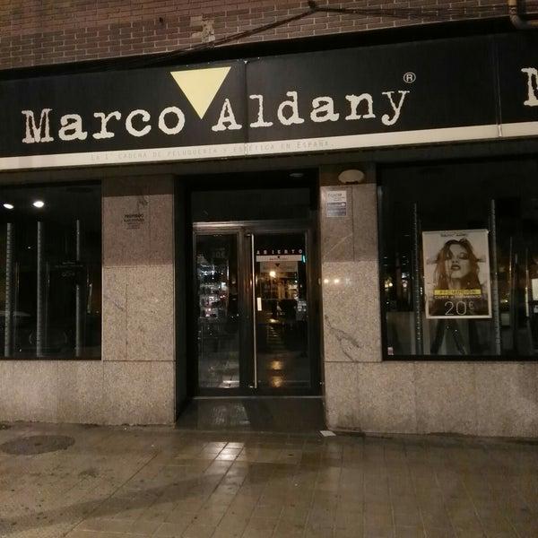 Marco aldany av del puerto 1 tip de 30 visitantes - Marco aldany puerto venecia ...