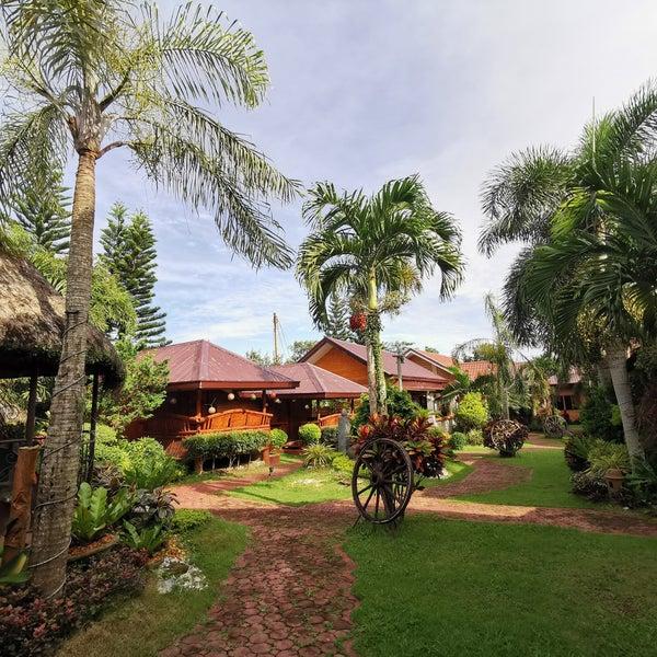 Bali Village Hotel Tagaytay Nasugbu Hwy